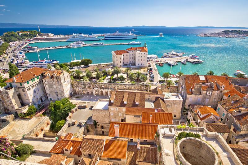 split-harbor-waterfront-view-historic-architecture-aerial-dalmatia-croatia-58535702.jpg