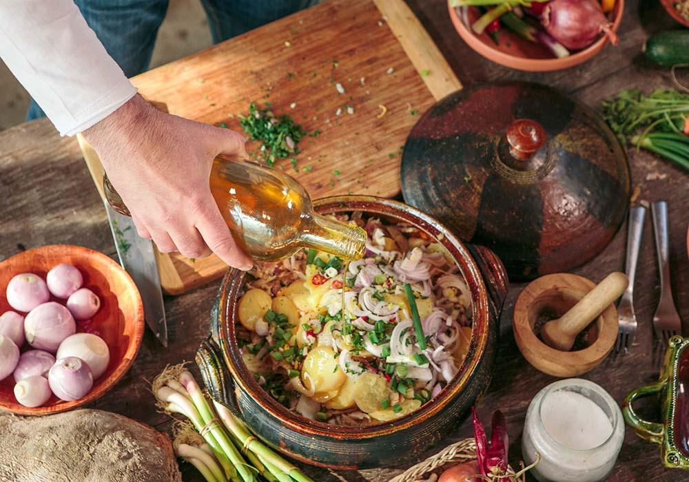 croatia food traditional.jpg