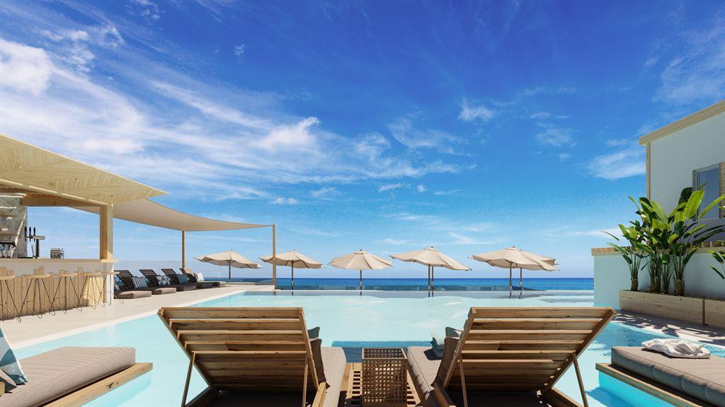 kreeka-rethymno-atermono-boutique-resort-4.jpg