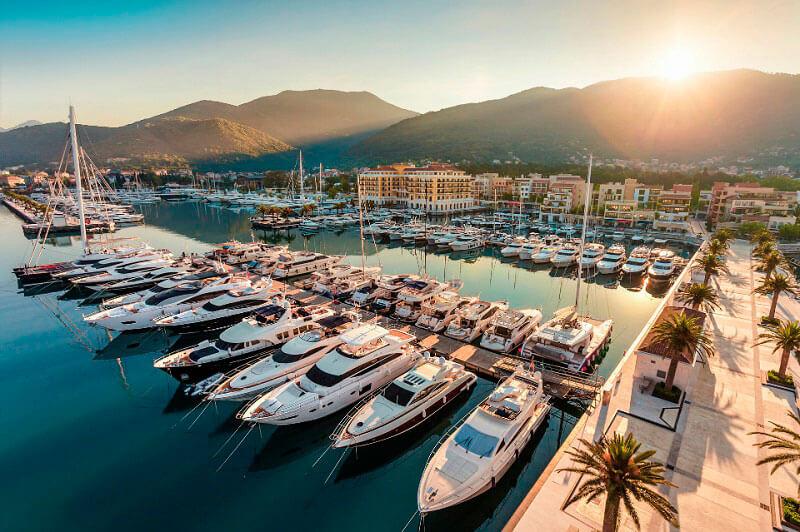 yachts-montenegro.jpg