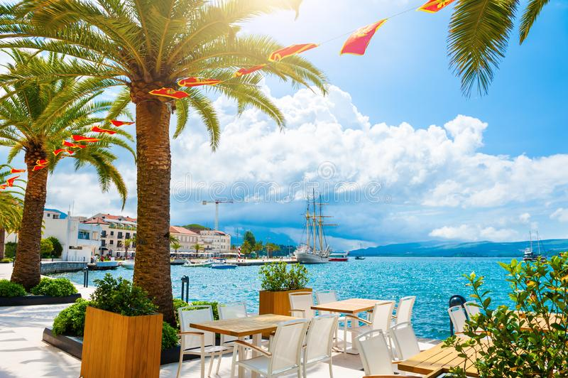 Montenegro-vtour2020.jpg