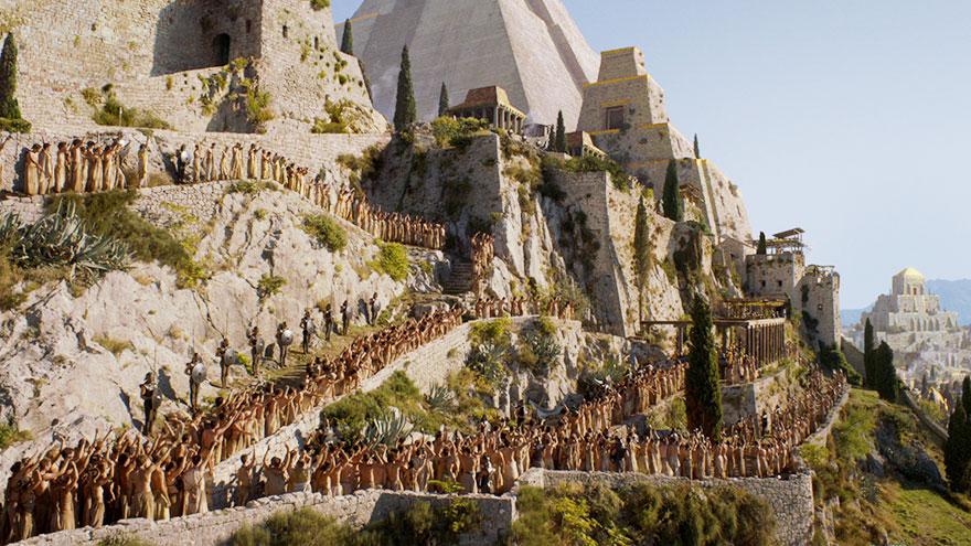 tracing-game-of-thrones-filming-locations-asta-skujyte-razmiene-croatia-2.jpg