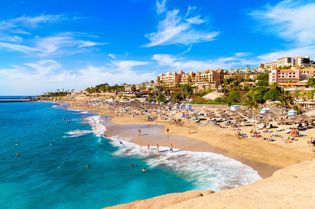 Costa-Adeje.jpg