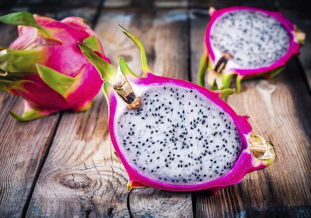 dragonfruit_m.jpg