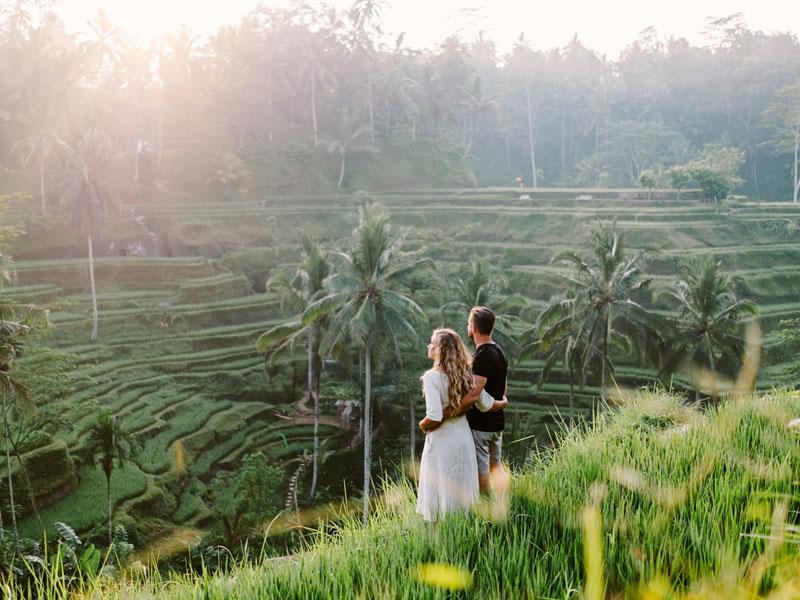 tegallalang-rice-terrace.jpg