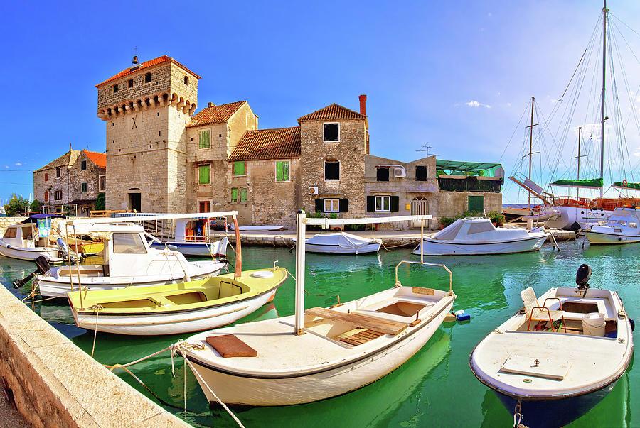 1-kastel-gomilica-old-island-town-on-the-sea-near-split-brch-photography.jpg