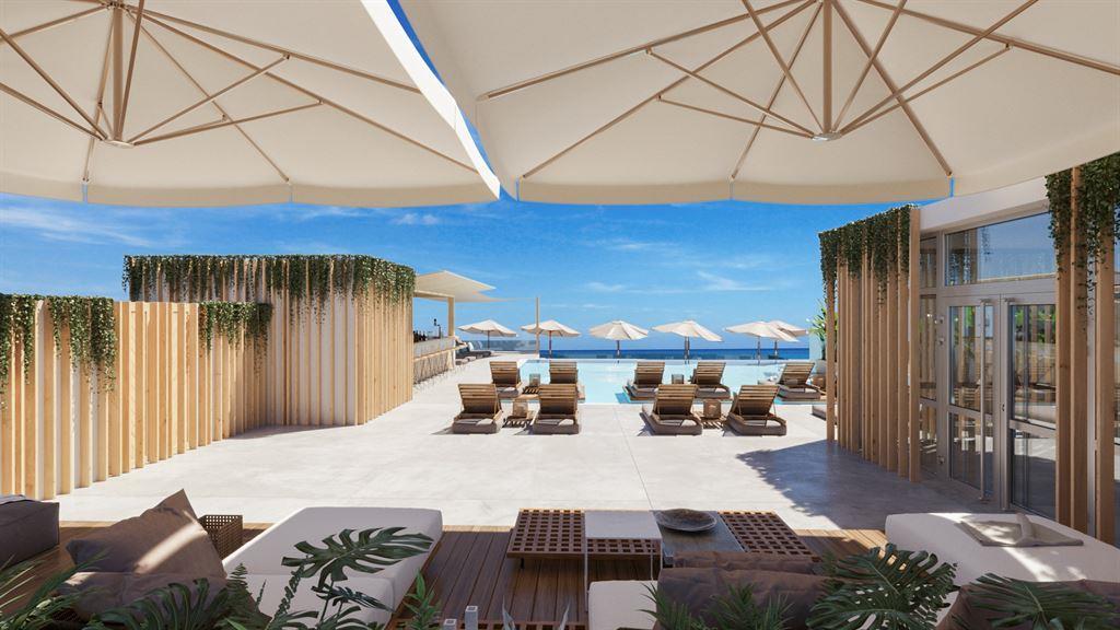 kreeka-rethymno-atermono-boutique-resort-15.jpg