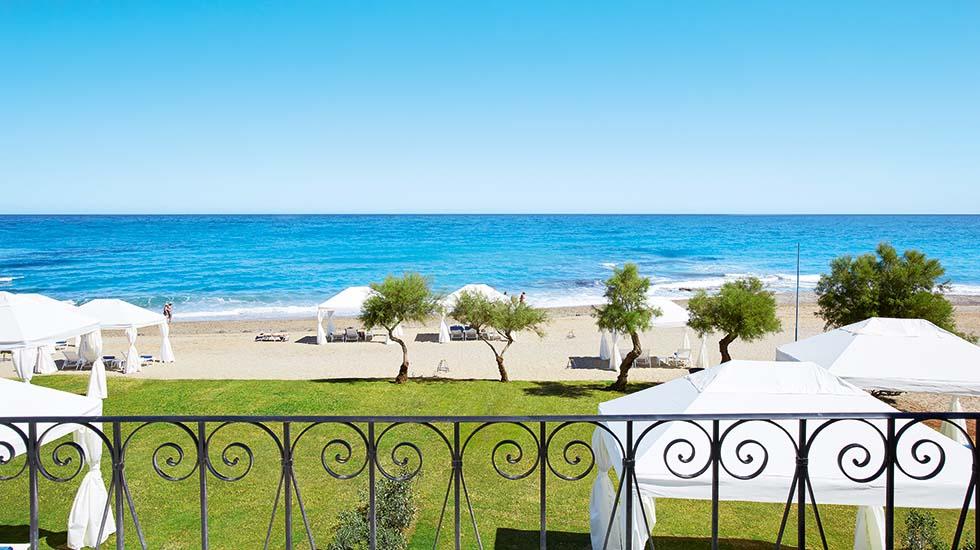 9-beach-resort-crete-caramel-grecotel-8488.jpg