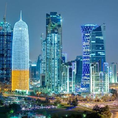 Доха_столица_арабского_эмирата.jpg