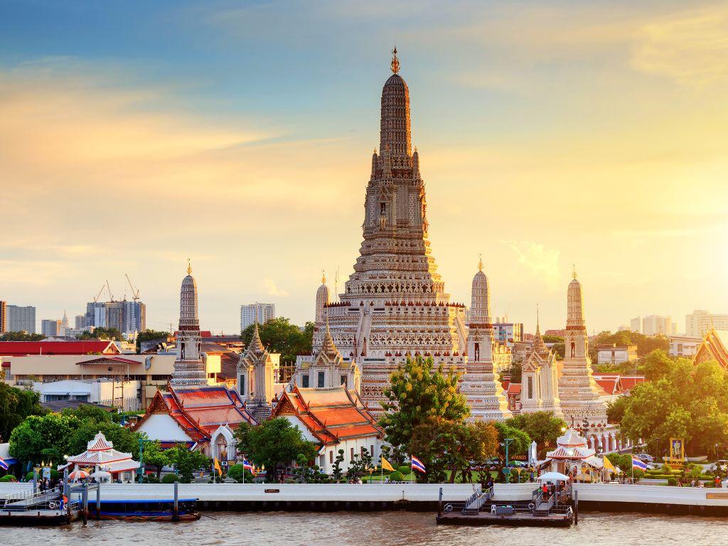 bangkok-vtour.jpeg