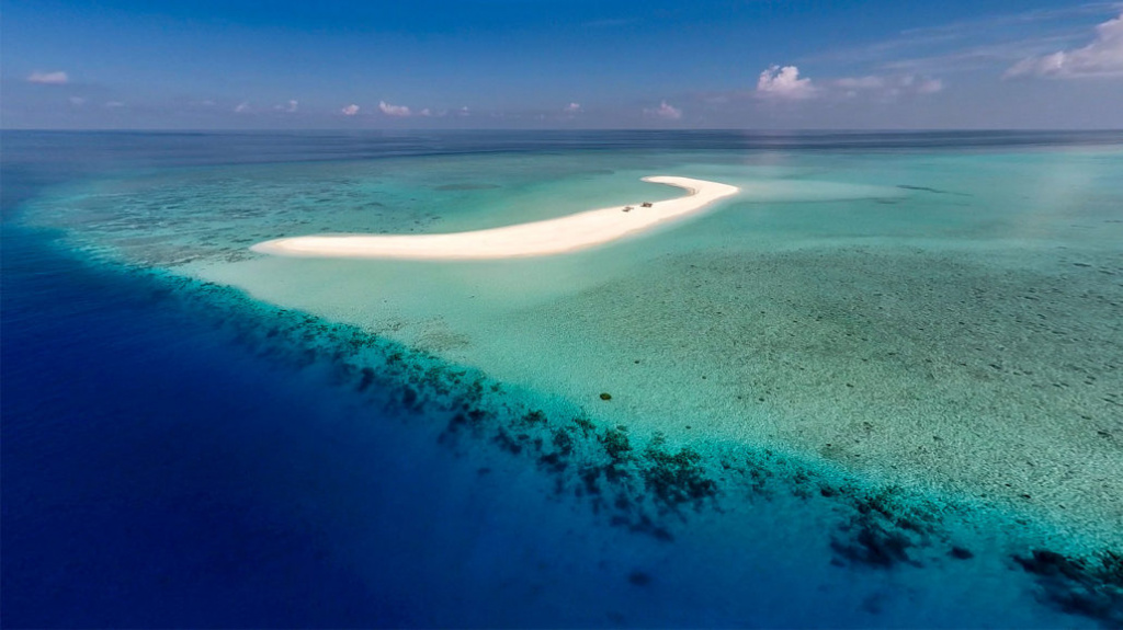 dream_island-1030x579.jpg