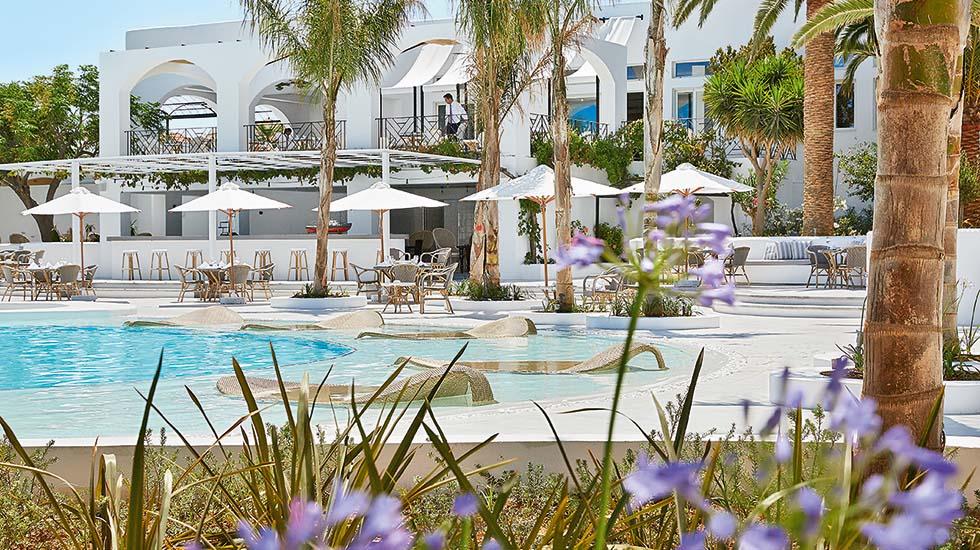 26-5-star-hotel-crete-caramel-8476.jpg
