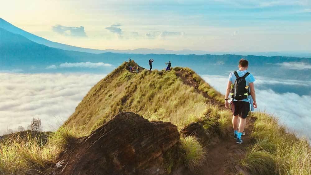 mount-batur-sunrise-trekking-waterfall-tour.5df21445dcf42-full.jpg