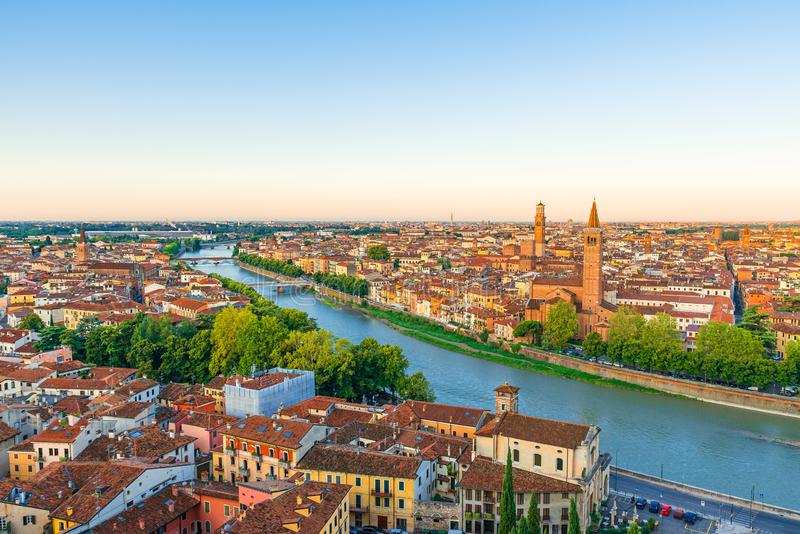 verona-veneto-region-italy-europe-vtour.jpg