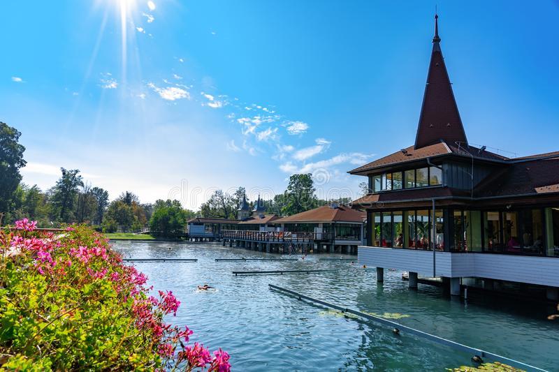 famous-heviz-balneal-thermal-bath-hungary-park-160591393.jpg