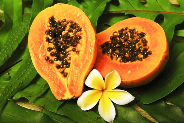 papaja-ananas-eksfoliiruyushhaya-procedura.jpg