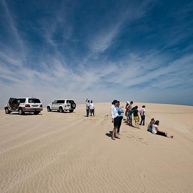 2_Sand_Dunes_with_Coastline.jpeg